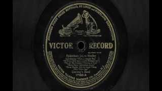 """Conway's Band - """"Ephraham Jones Medley"""" & """"Moonlight Bay Medley"""""""