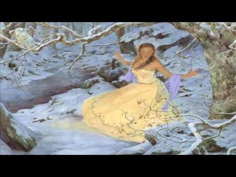 The Fairy Ring By Gary Stadler Singh Kaur
