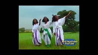 Birtukan Wubet - Minjar - New Ethiopian Music 2015