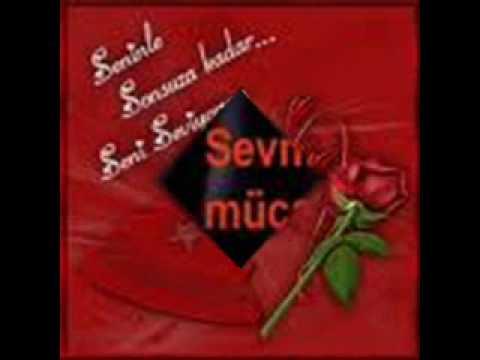 SEVGа,SEKILLER,MARAQLI,GOZEL