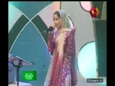 New Fasila Banu Patturumal 2010 video