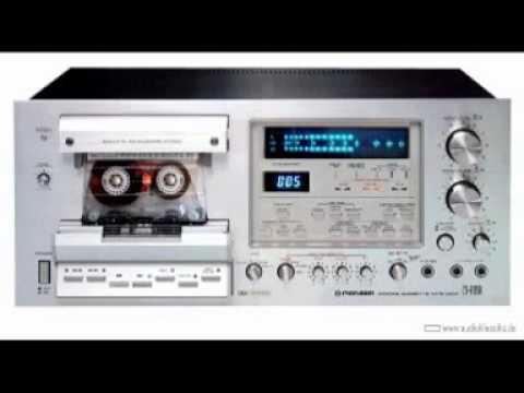 [ OM. SONETA ]  Rhoma Irama & Beastie Boys  -  Santai