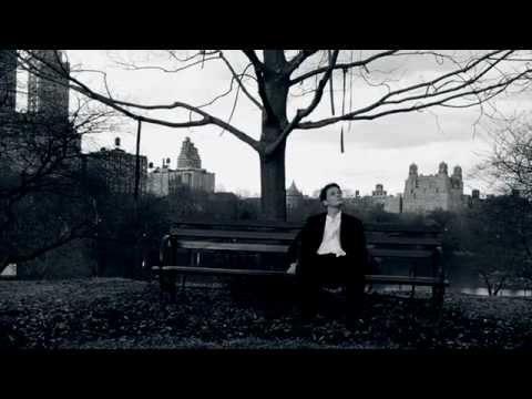 U2 - New York