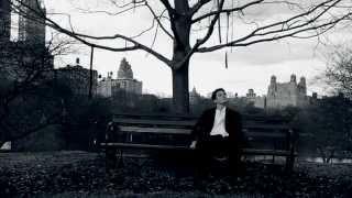 Watch U2 New York video