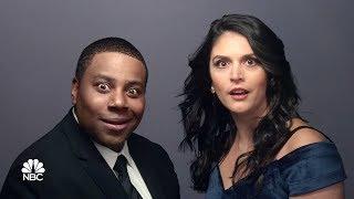 NBCUniversal Anthem 2018