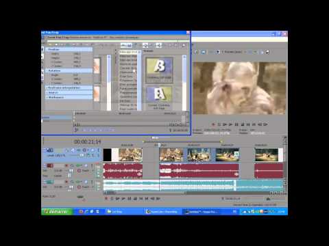 []    Sony Vegas Pro 10  11  1