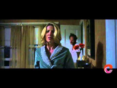 Llega a España el cine de terror de 'Annabelle'