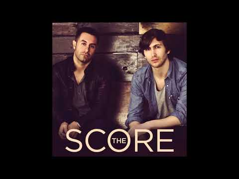 Score - Til The Stars Burn Blue