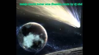 download lagu Delete Korchi Tomar Sms Fossils Remix By Dj Nbd gratis