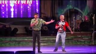 Hài kịch - Tấn Beo, Dũng Nhí  27/9/2014 - Sân khấu 126
