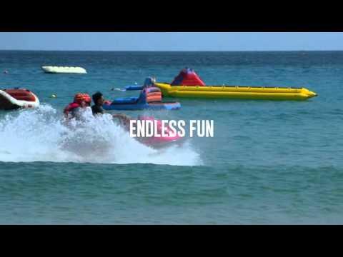 2015臺灣觀光全球宣傳影片_郵輪篇(3分鐘版)Taiwan tourism global promotional film of 2015_ Cruise
