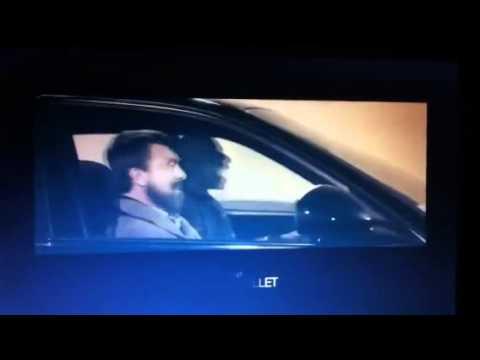 Clip video Intouchables intro september - Musique Gratuite Muzikoo