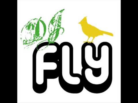 Minimal - DJ Fly