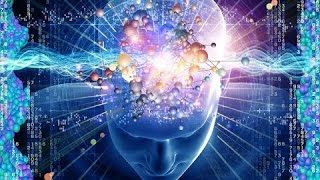 Quantum Physics   Discovery Science History Universe   Full documentary 2015