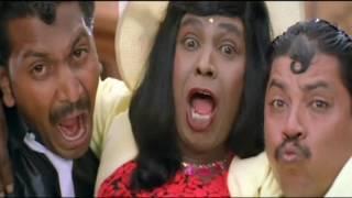 Manathai Thirudivittai 'All Day Jolly Day' Shankar Mahadevan, Yuvan Shankar Raja