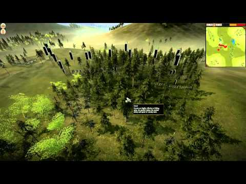 Total War: Shogun 2- Eat Shit, Spammers 2: Electric Bugaloo