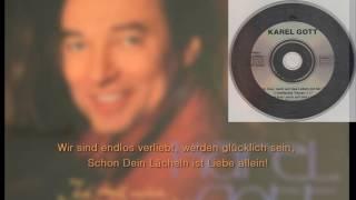 Watch Karel Gott Ich Freu Mich Auf Das Leben Mit Dir video