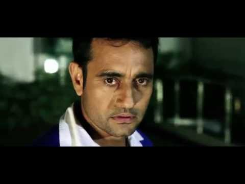 College | Game Changer Tera Gidha | Raj Brar | Latest Punjabi Songs | Speed Records video