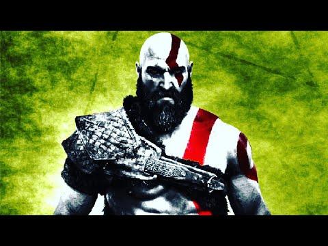 GOD OF WAR : Le test en TOC | Gameplay FR [4K] thumbnail
