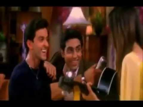 Main Prem Ki Diwani Hoon Kasam Ki Kasam Ki Subtitulado al espa...