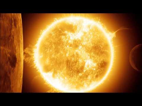 Audiomachine - Sol Invictus (Epic Uplifting Emotional)