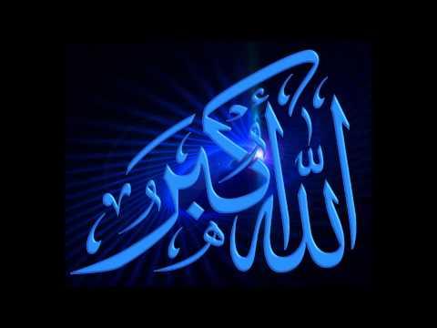Youtube doa doa mustajab