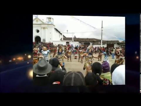 MARIMBA ORQ MI BELLA AGUACATECA-MI MARQUENCITA