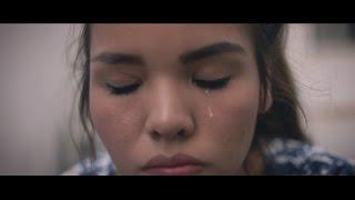 Wecs WC Ft. Fany - Recuerda Mi Amor   Video Oficial   HD