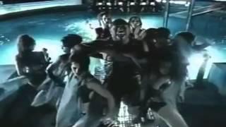 Watch LL Cool J Deepest Bluest Sharks Fin video