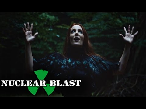 EPICA - Victims of Contingency (OFFICIAL VIDEO)