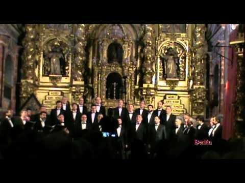 2016 04 30 Voces Graves de Madrid 03