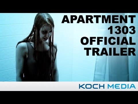 Apartment 1303 - Official UK Trailer (HD)