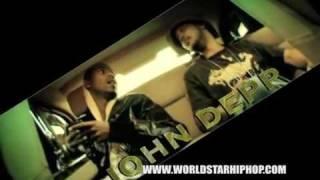 Watch Juelz Santana Don