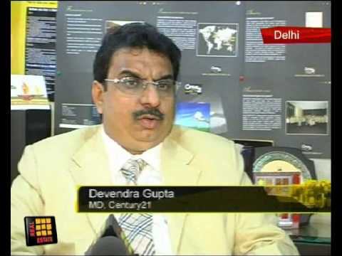 REALTY CHECK-5TH FEB 2009-DEVELOPERS WELCOME INTEREST RATES CUT