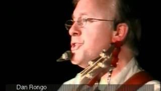 Watch Tom Jones 16 Tons video