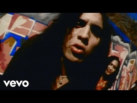 Death Angel - A Room With A View