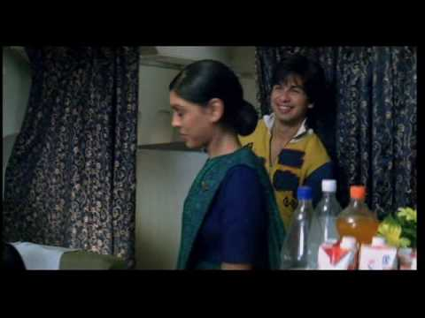 Vivah - 914 - Bollywood Movie - Shahid Kapoor & Amrita Rao