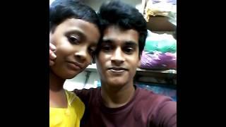 Lip kiss by imran.bd