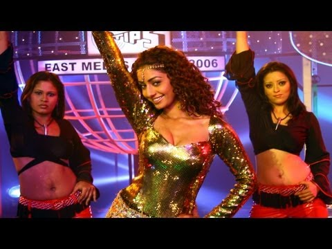 Sun Haan Mere - Dil Apna Punjabi - Harbhajan Mann & Neeru Bajwa - Full Song video