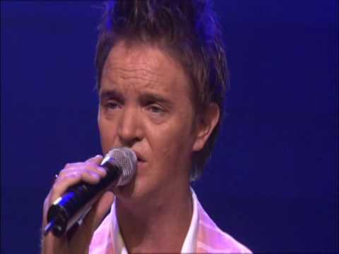 Martin van Doorn Live in Concert - De ogen van mijn kind.mp4