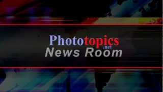 Photography News - August 2012 - Phototopics.net
