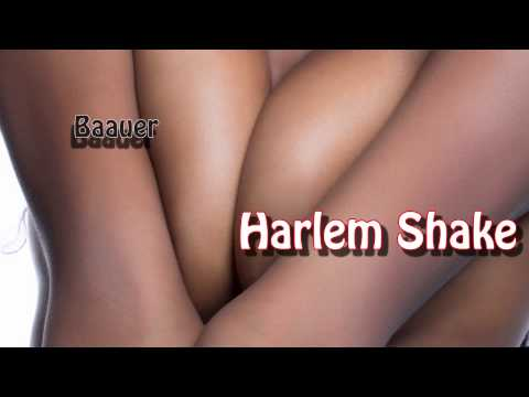 Big Boobs Cleavage Harlem Shake Best Cleavage--- ***full Song Hq*** For Real! video
