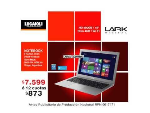 Digital Notebook Notebook Lark Digital H151