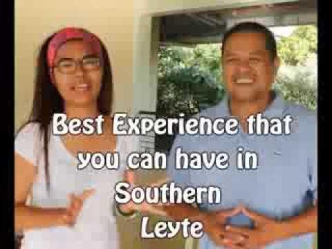 HRTM 2-A marketing at Sogod Southern Leyte SLSU