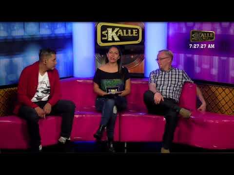 Los trabajos más raros del mundo | La Kalle