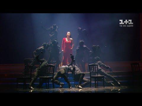 Злата Огнєвіч – One day. Концерт «VIVA! Найкрасивіші 2018»