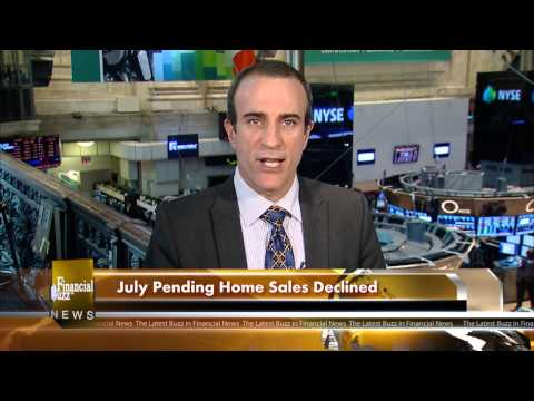 August 30, 2013  -Business News - Financial News - Stock News -- NYSE -- Market News 2013 -- 2014