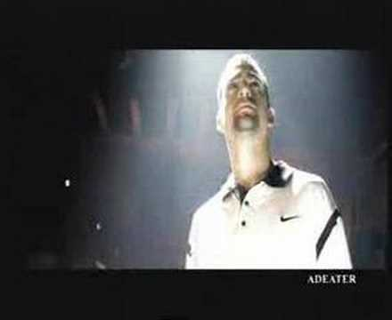 Pub Nike - (テニス) Vampire