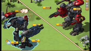 Bir Titan Savaşı Grup / Groups : http://www.facebook.com/groups/Empires.Allies.Hack1/