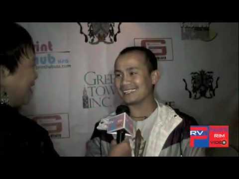 Onyok Velasco Wikipedia Philippine Boxer Onyok Velasco